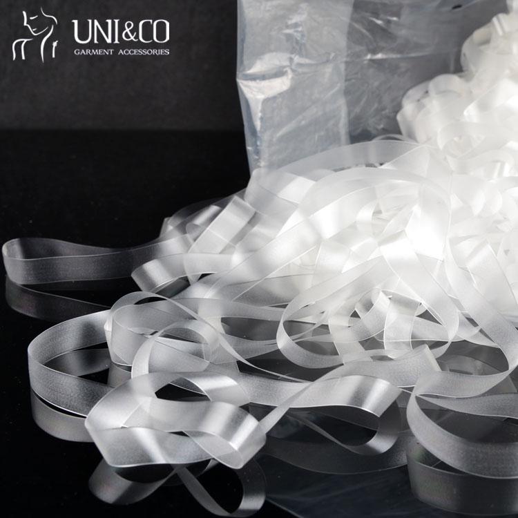 Garment Accessories Eco-friendly Elastic Tpu Sewing Seam Tape
